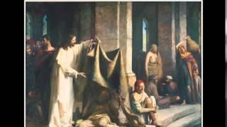 Filme Vinde a Cristo  Moças Vila Sônia