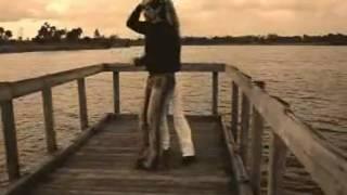 Bachata Sunset   No es una novela   Monchy y Alexandra