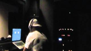 DJ Chill X - Live Club Malibu Elizabeth