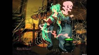 Abracadabra Dream Trance