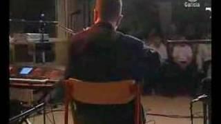 Luar Na Lubre - Cantigas de Alfonso X