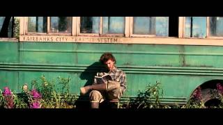 Into The Wild  -   'Voyager'
