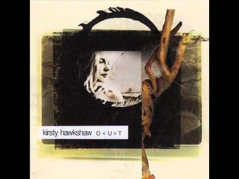 One Moment de Kirsty Hawkshaw Letra y Video