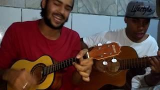 Vidinha de Balada - Henrique e Juliano (COVER) Rodolfo Do Cavaco e Carlinhos Live