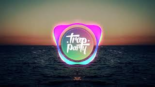 J. Balvin, Willy William - Mi Gente (Trap Remix)