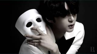 VIXX LR - Beautiful Liar [Female Version]