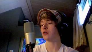 Daniel McKay - Sweet Feet (You Me at Six Cover)