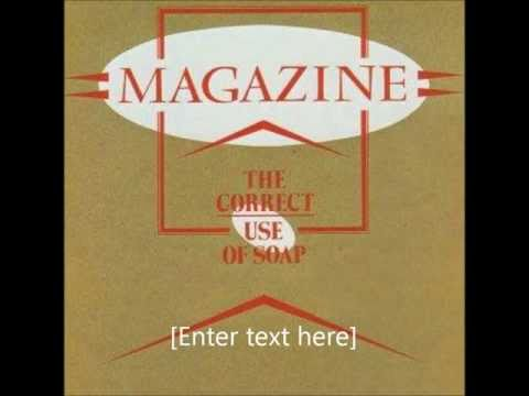 magazine-philadelphia-philch1