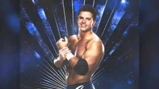 WWE Alex Riley New Theme Turntables of Destruction by Bruton Music (Smackdown 4.29.2011)