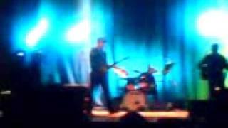 Vlatko Stefanovski Trio-Jovano jovanke Live in Gostivar