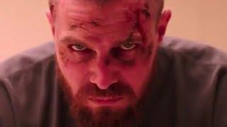 "Arrow 7x01 Extended Trailer ""Inamate 4587"" Season 7 Episode 1"