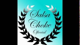 Karate Salsa Choke - Andress.Dj In The Mix
