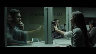 Contratiempo - TV Spot Tic Tac - Plataformas Digitales HD