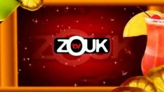 Déjeuner Dansant de ZOUK TV 30 janvier 2011 [HQ]