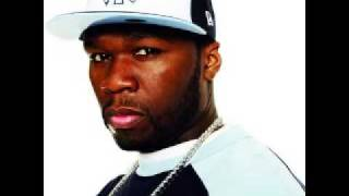 50 Cent ft. Eminem - Till I Collapse Remix