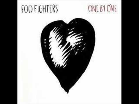 foo-fighters-all-my-life-samchilipepper