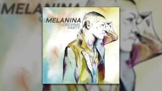 11. Melanina - Ritmo Salvaje Ft. Flaco Flow (Audio)