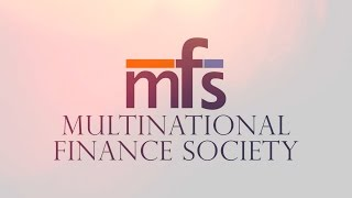 Spring 2016 MFS Conference Highlights