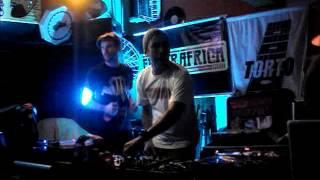 Vitrolada com Alfredo Bello DJ Tudo - parte 1