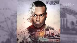 Fashawn - To Be Young (feat. BJ the Chicago Kid)