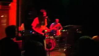 DrugMoney- Oregon Song Live 7-29-2011