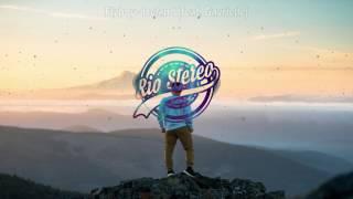 Iceland - Flyboy (feat. Gavrielle)