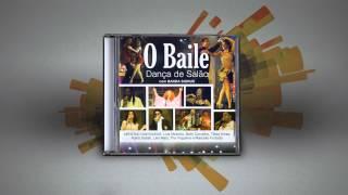 Marcello Furtado - Simples carinho (O baile - Dança de salão)
