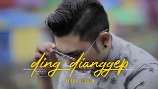 Sing Dianggep - Nanda Feraro
