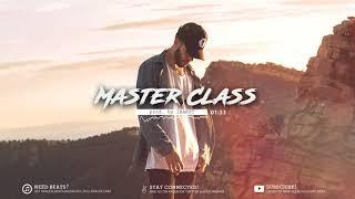 Sick Rap Beat Instrumental | Hard Trap Beat (prod. Ihaksi)