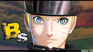Rap do Naruto ( Feat Raplay ) BlackSagaro 76