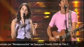 Jason Mraz y Ximena Sariñana   SUERTE