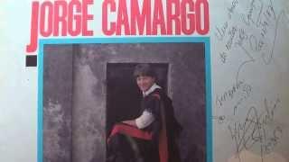De tudo um pouco  JORGE CAMARGO