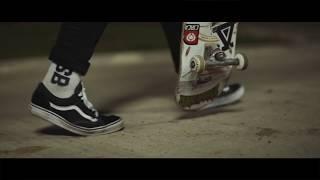 ČAJKOVSKI - CHCI KLID (OFFICIAL VIDEO// 4K)