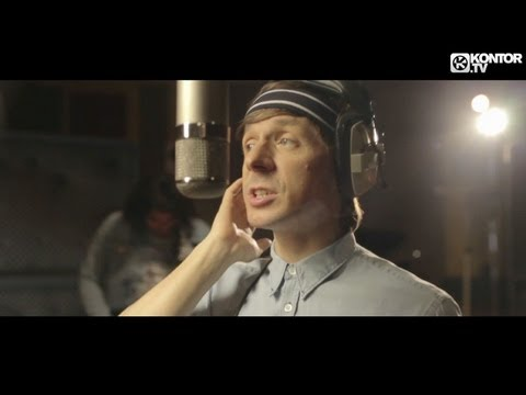 martin-solveig-the-night-out-official-video-hd-kontor