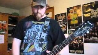 Slip To The Void Cover