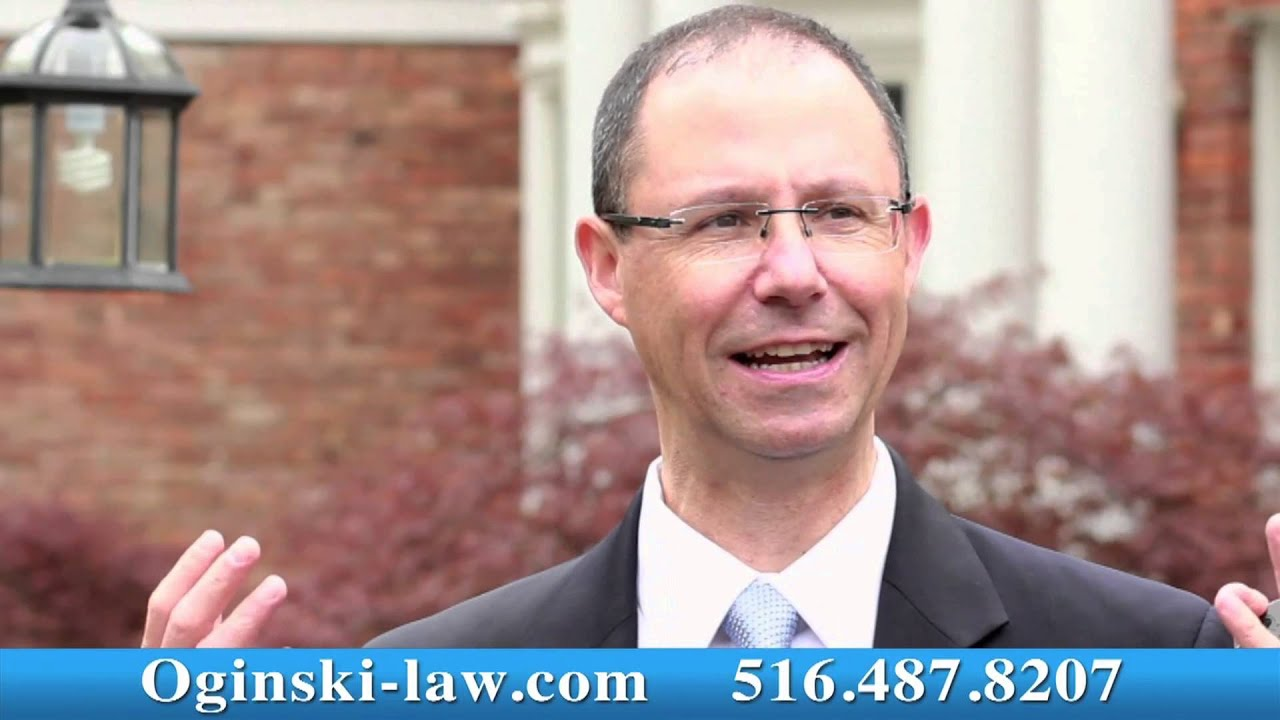 Medical Malpractice Lawyers Cherry Valley NY Cost
