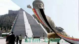 Heart Sutra (Sanskrit) Buddhist chanting