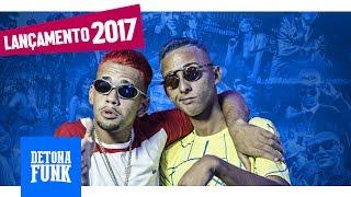 Bonde R300 - Conexão (DJ CK e DJ GM) Lançamento 2017