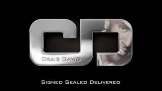 Craig David - This Could Be Love