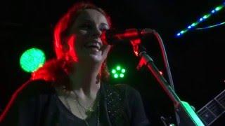Anneke van Giersbergen - All I Want Is You