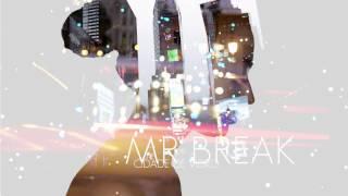 Mr Break - Ironias part. 2 (Prod. Mr Break)