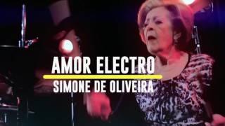 Monsanto Primavera Fest 2017 - Lisboa (Spot Promo)
