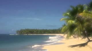 Laid Back   Reggae al sol  subtitulado