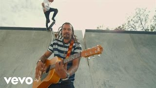 Michael Franti & Spearhead - Once A Day (Music Video) ft. Sonna Rele, Supa Dups
