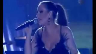 Ивана  Насти и Ориент Експрес- Време За Мъже Live Party