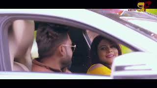 D.C.WALI CAR -  Lucky Ambersariya (Full Video Song) | | Punjabi Songs 2018 |  First Records