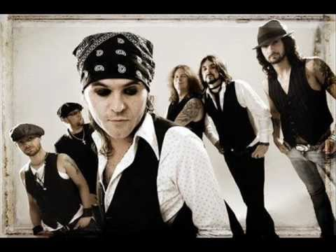 the-quireboys-mona-lisa-smiled-with-lyrics-kikefort