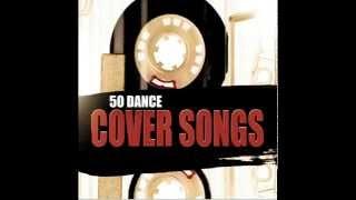 LAMBADA (SUNSET CREW RADIO EDIT) - AYCAN [RMX] 50 DANCE COVER SONG