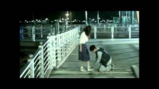 High school love on ending 아까워 Too good (feat. 민우)