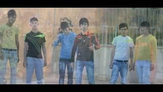Ziyacan [Ortama Diss Part1] 2016 Gaziantep